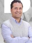 Mario Javier Monsalve
