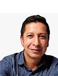 Hugo Anibal Suarez